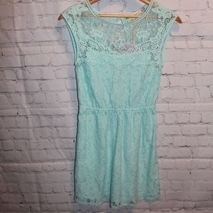 NWT Chelsea & Violet Dress